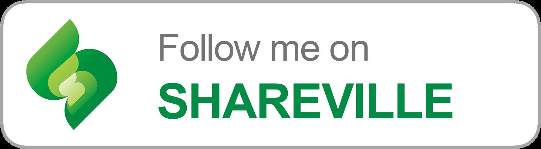 follow-shareville