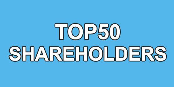 front-shareholderslist